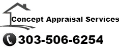Littleton Real Estate Appraiser